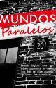 Mundos Paralelos (Conto) by jsandrade298