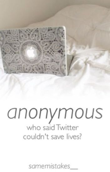Anonymous    n.h