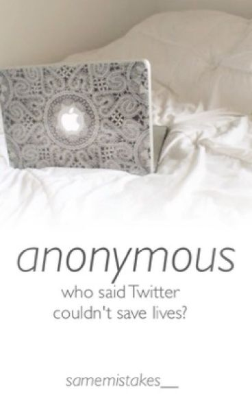 Anonymous || n.h