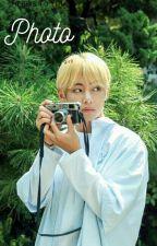 Photos - Taekook by TaekookYas