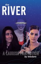 The River (Laurisa Cimorelli) by letsdans