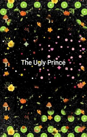 The Ugly Prince by vladthewarlord