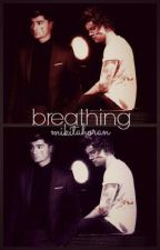 breathing (zarry) by mikitahoran