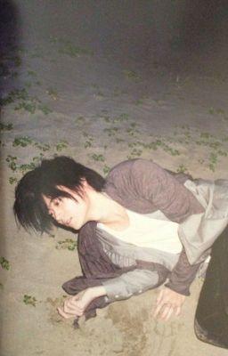 Darling~