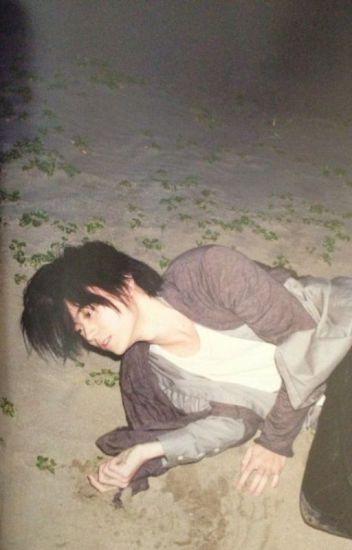 Đọc Truyện Darling~ - Truyen4U.Net