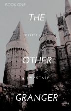 [✓1] 𝐓𝐇𝐄 𝐎𝐓𝐇𝐄𝐑 𝐆𝐑𝐀𝐍𝐆𝐄𝐑 • Draco Malfoy by aIissax