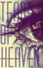 Tears of Heaven by 1Dland