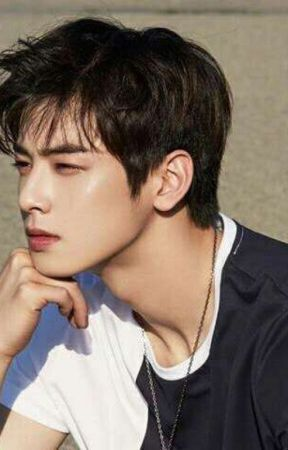 Im Hyun-sik - Biography, Height & Life Story |World Super Star Bio