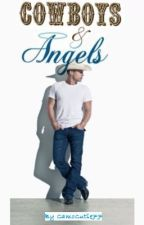 Cowboys and Angels by CamoCutie77