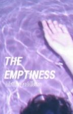 the emptiness :: l.s. by birthingaddictss