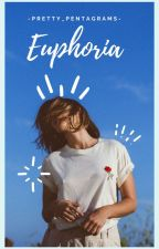 Euphoria by -pretty_pentagrams-
