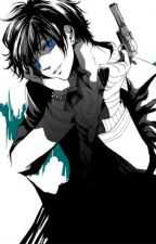 A Murderous Romance by BrightNeko