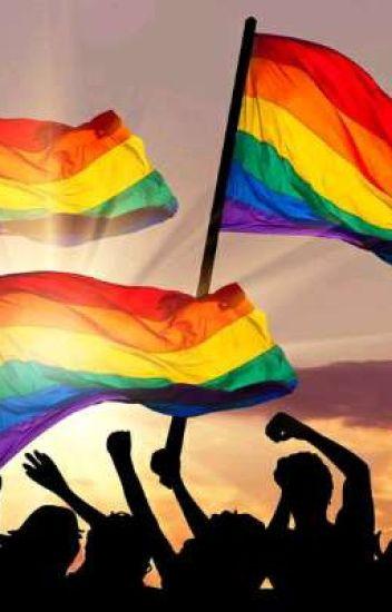 Camp Sundance || An LGBTQ+ Apply-Fic