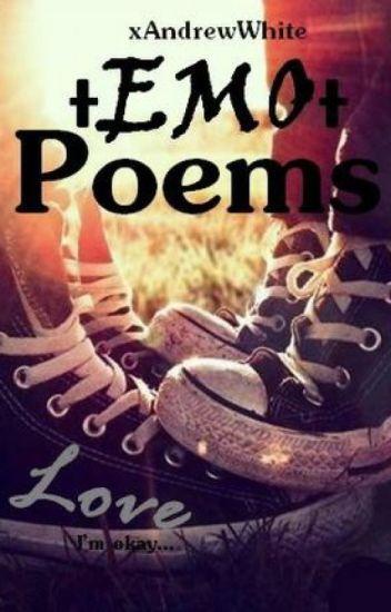 Emo Poems