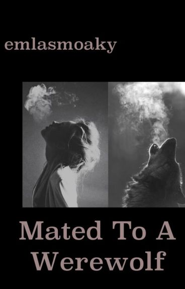 Mated to a Werewolf