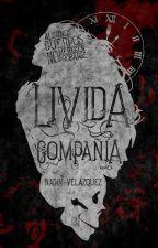 Lívida compañía by Iniss226