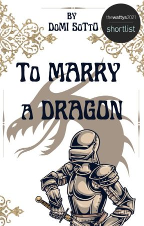Princess, Dragon, Rogue by DomiSotto
