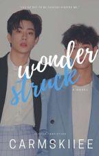 Wonderstruck || OffGun  by carmskiiee