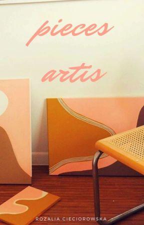 pieces artis by pulvis_de_caleo