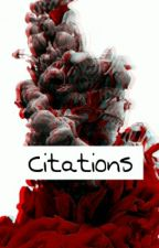 Citations by Cat-mylife