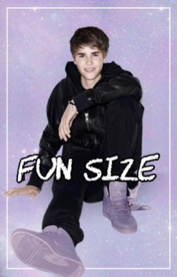 Fun Size [Jastin]