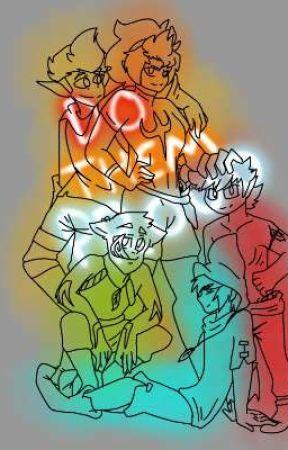Do Them Proud(Wakfu) by wonder_nerd_1204