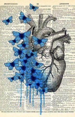 Sevgilime Şiirler by mercat803