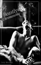 Beastly Chromosome by cocoaserah