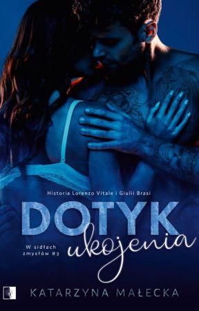 Sweet Rebirth #2 by ameneris