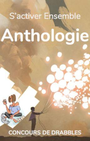 S'activer Ensemble : Anthologie by FictionUrbaine