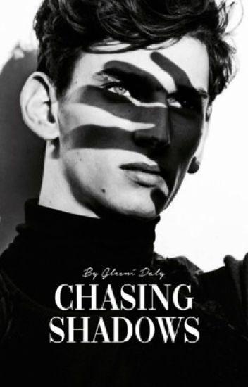 2.1 | Chasing Shadows