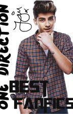 ❈☆❈Best Zayn Malik/One Direction Fan Fictions❈☆❈ by The5so1D
