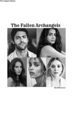 The Archangels ~ The Mikaelsons (ON HOLD)  by NikolMikaelson1