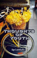 The Book Written In Yellow Chamber  by PuzzLeiv88