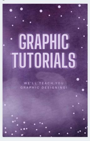 The Zone Tutorials by TheGraphicZone