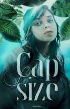 CAPSIZE | Rafe Cameron  by aliasfae