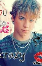 A Jeremy sumpter love story by LoveR52700