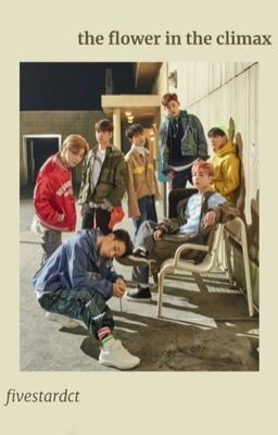 Đọc truyện the flowers in the climax [ iKON ]
