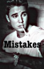 Mistakes by Writefanfic4ever