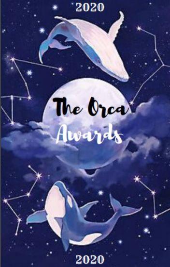 『The Orca Awards 』2020 🐬