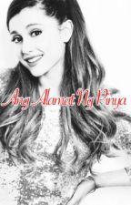 Ang Alamat Ng Pinya by OwfckitsAce
