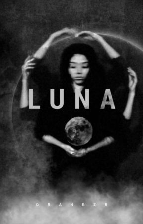 Magick Academia: Where The Magic Begin by Bbxllet