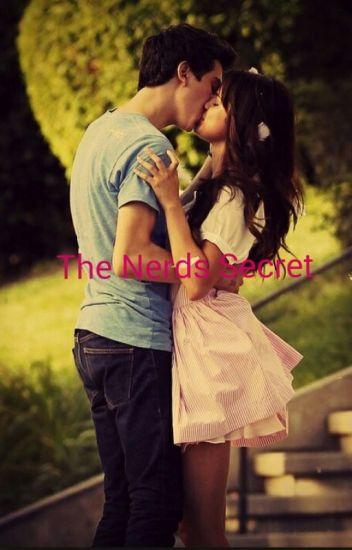 The Nerds Secret