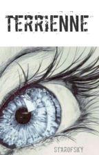 TERRIENNE (édité) by valentine-dg