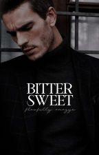 Bitter Sweet by xxflawfully_amazynxx