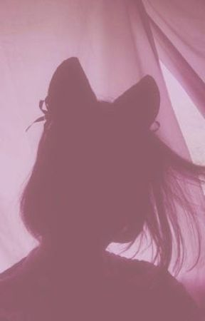 kitten | brallon by idkhowmanypilots