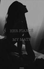 The Hathaway Sisters by _wayward_