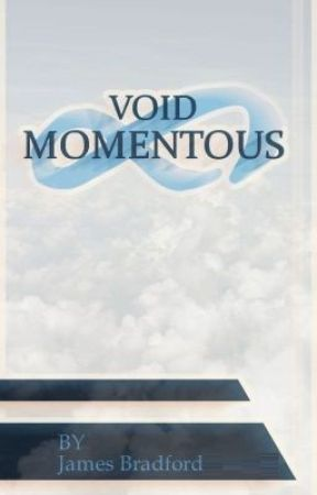 Void Momentous by HustonCinematic