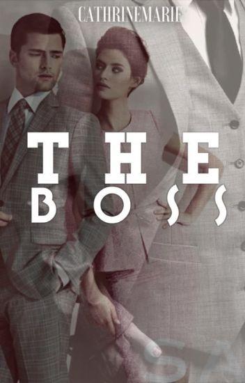 THE BOSS [ UNEDITED KAY KAPOY EDIT!]