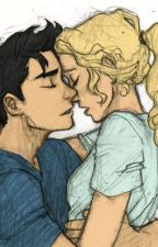 People Meet Percabeth by nameisannabeth
